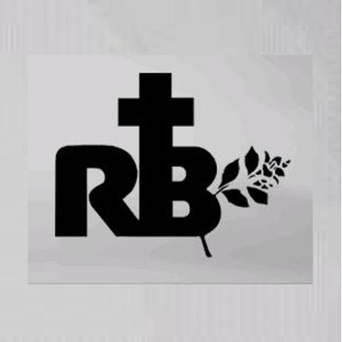 Bild zu Bestattungsunternehmen Rolf Bühler e.K. in Emmendingen