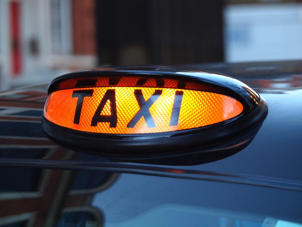 Taxi Garwolin Jakubik Krzysztof