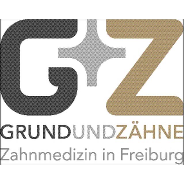 Bild zu GRUND UND ZÄHNE, Zahnmedizin in Freiburg Florian F. Grund, Zahnarzt D.D.S. in Freiburg im Breisgau