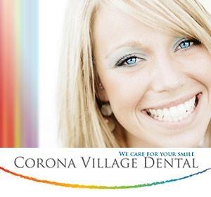 Corona Village Dental - Corona, CA - Dentists & Dental Services