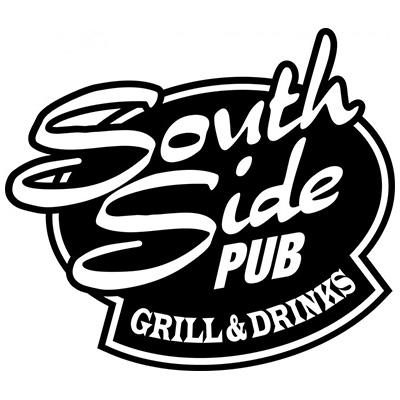 Southside Pub