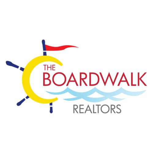 The Boardwalk Realtors LLC