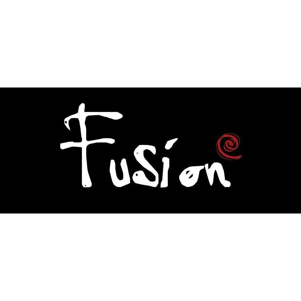 Fusion Hairdressing - Stonehaven, Aberdeenshire AB39 2AX - 01569 762772 | ShowMeLocal.com