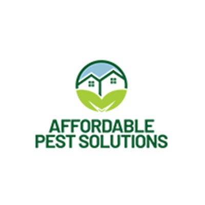Affordable Pest Solutions LLC