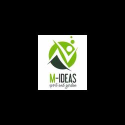 M-Ideas - Artificial Turf