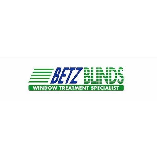 Betz Blinds Coupons Near Me In Sioux Falls 8coupons