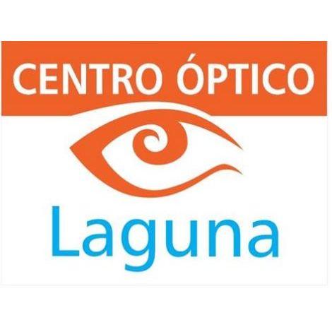 Centro Óptico Laguna