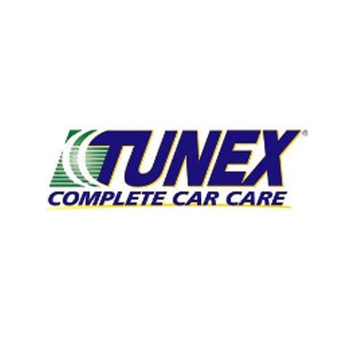 Tunex Complete Car Care
