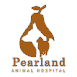 Pearland Animal Hospital - Pearland, TX 77581 - (713)496-0581 | ShowMeLocal.com