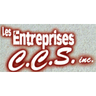 Les Entreprises CCS Inc - Saint-Odilon, QC G0S 3A0 - (418)464-2781 | ShowMeLocal.com