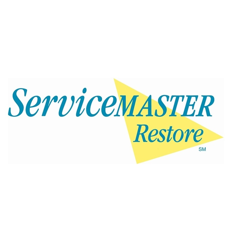 Servicemaster By Reed Hollywood Hollywood Florida Fl
