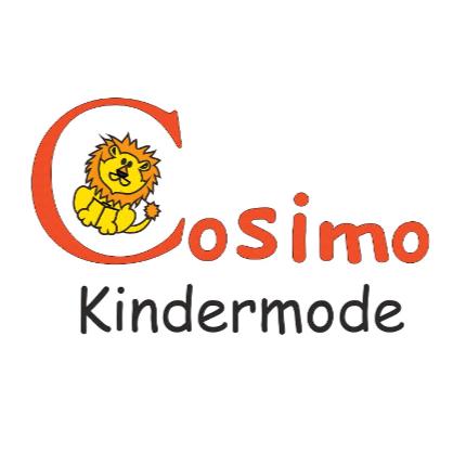 Cosimo KIndermoden