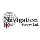 Navigation Surveys Ltd.