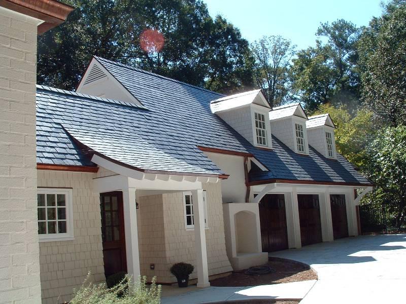 Aaa Roof Masters In Columbus Ga Roofing Contractors