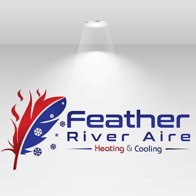 Feather River Aire Heating & Cooling - Oroville, CA 95966 - (530)589-2260 | ShowMeLocal.com