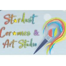 Stardust Ceramics & Art Studio