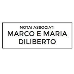 Diliberto Marco e Diliberto Maria Notai Associati