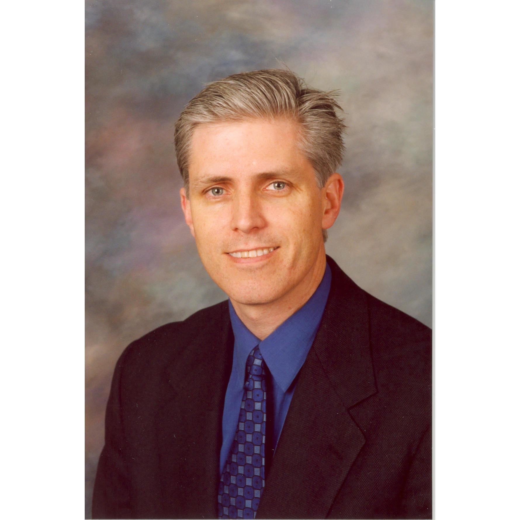 M. Eamon Garces, MD