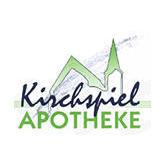 Logo der Kirchspiel-Apotheke