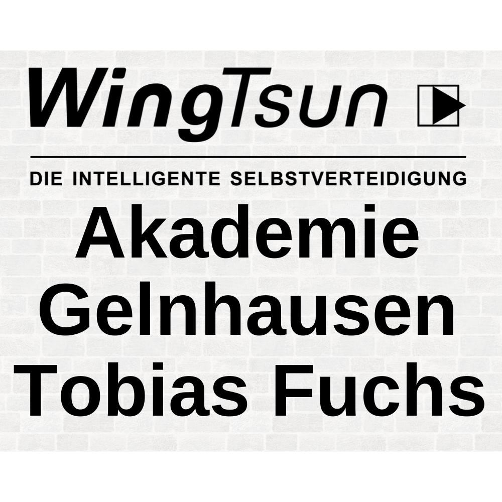 #WingTsun #Gelnhausen #Selbstverteidigung #Kampfsport #WingTsunAkademieGelnhausen