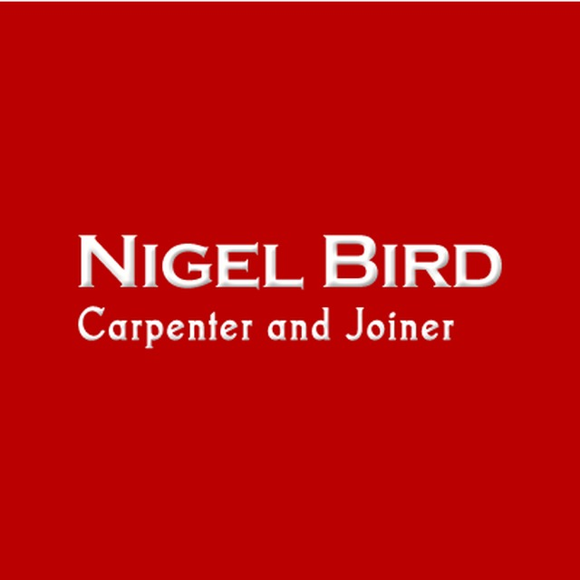 Nigel Bird Carpenter and Joiner - Norwich, Norfolk NR8 6SD - 01603 864532 | ShowMeLocal.com