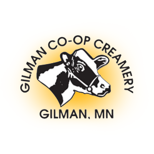 Gilman Coop Creamery - Gilman, MN 56333 - (320)387-2770 | ShowMeLocal.com
