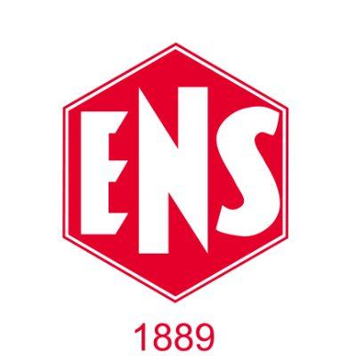 Bild zu Ernst Nestler & Söhne GmbH Ladenbau in Glauchau