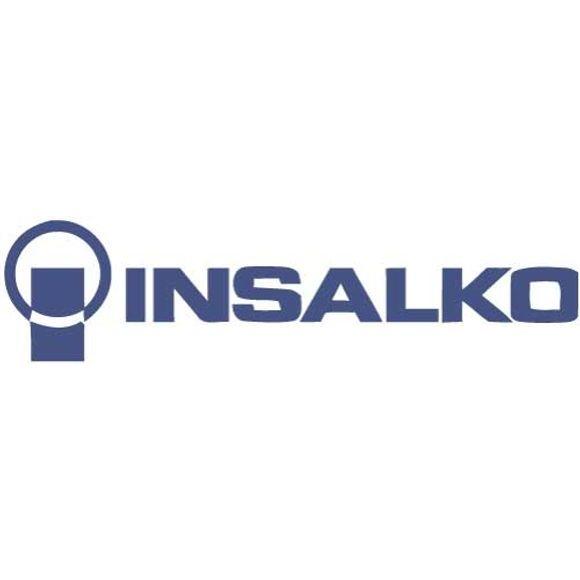 Insalko Oy Ab