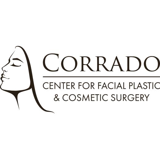 Dr. Anthony Corrado - Cherry Hill, NJ - Plastic & Cosmetic Surgery