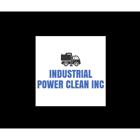 Industrial Power Clean Inc