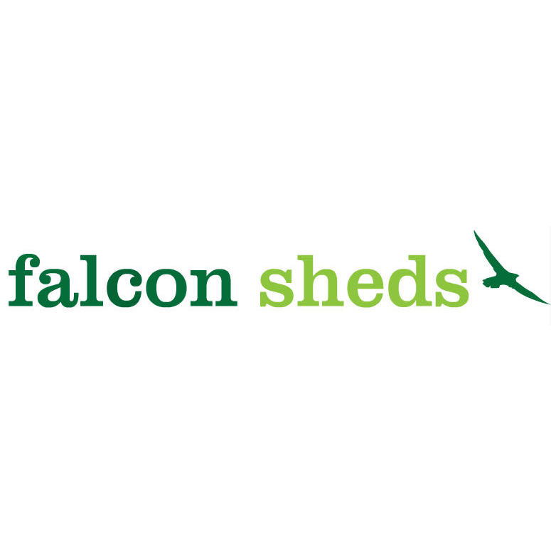 Falcon Sheds - Benfleet, Essex SS7 4QN - 01268 795557 | ShowMeLocal.com