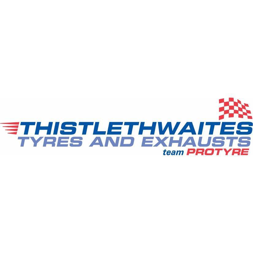 Thistlethwaite Tyre & Exhaust - Team Protyre - Bolton, Lancashire BL3 6DA - 01204 524392 | ShowMeLocal.com