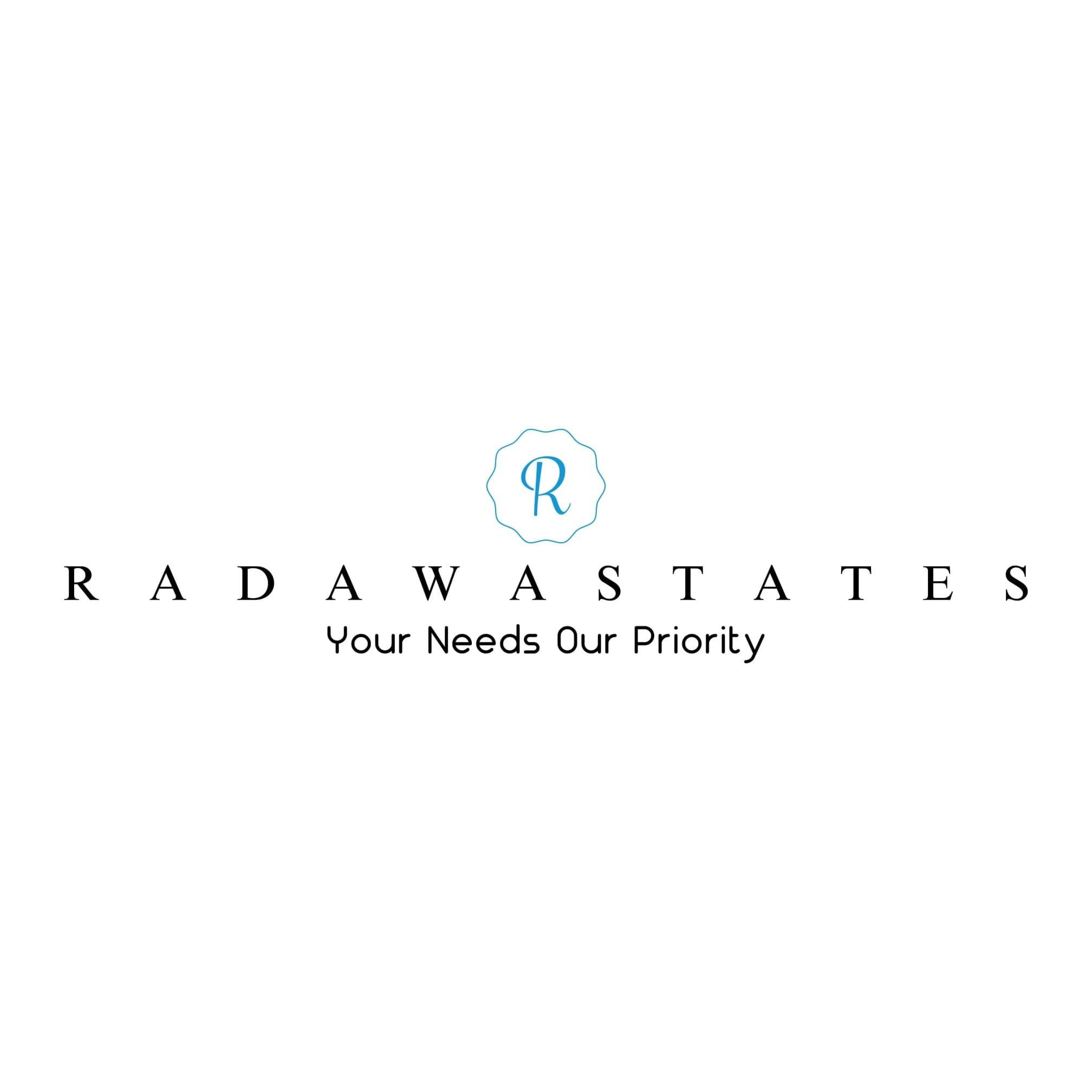 Radawa - London, London W8 6SA - 07982 136986 | ShowMeLocal.com
