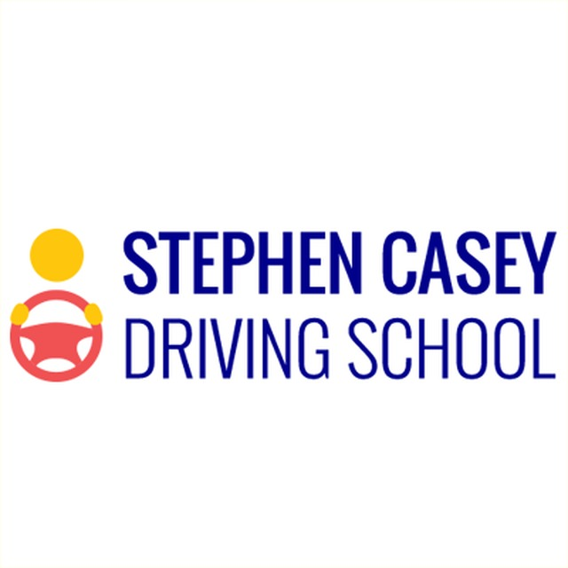 Stephen Casey Driving School - Yeovil, Somerset BA21 4JU - 01935 427121 | ShowMeLocal.com
