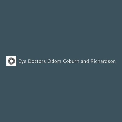 Eye Care Of Eastern Oklahoma