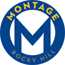 Montage | Rocky Hill Apartments