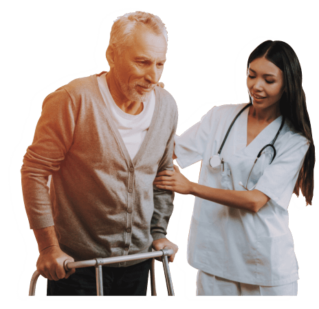 Allied Home Health