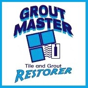 Grout Master