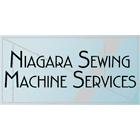 Niagara Sewing Machine Services