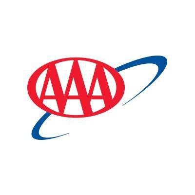 AAA - Atlantic Ave in Raleigh, NC, photo #1