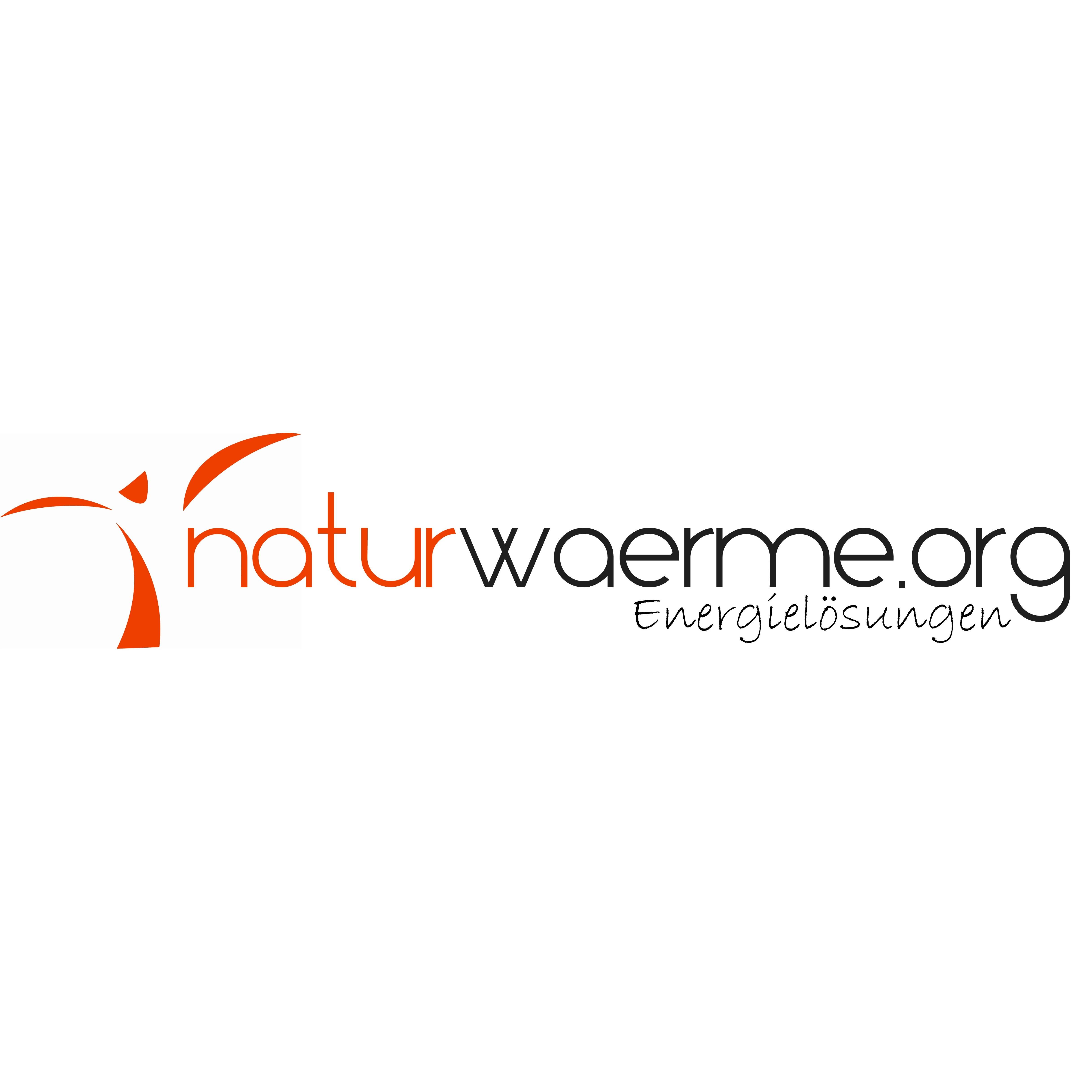 Bild zu naturwaerme.org in Mainaschaff