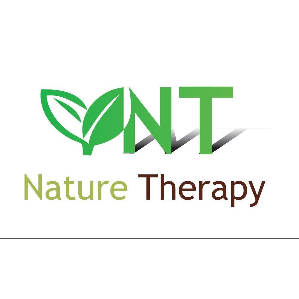 Nature Therapy - Bournemouth, Dorset BH4 9EF - 01202 763221 | ShowMeLocal.com