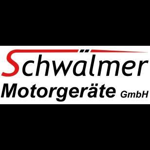 Schwälmer Motorgeräte