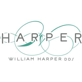 William Harper, DDS
