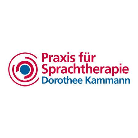 Bild zu Dorothee Kammann in Wuppertal