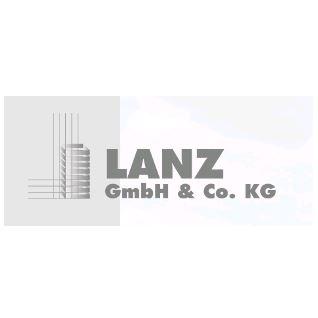 Bild zu Lanz GmbH & Co.KG in München
