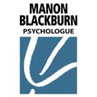 Manon Blackburn