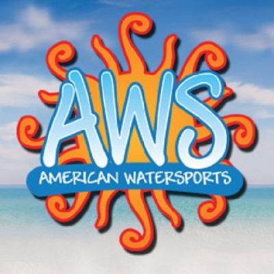 American Watersports