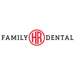 Highlands Ranch Family Dental