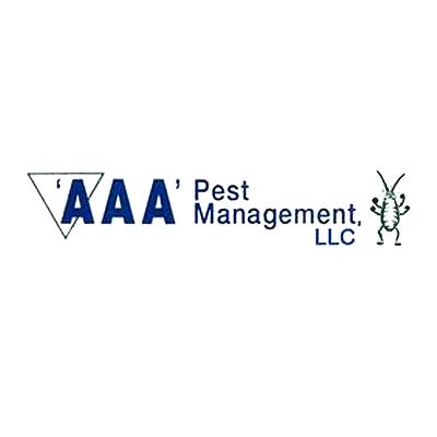 AAA Pest Management LLC